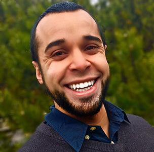 picture of Edgar Ortiz