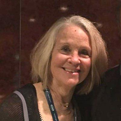 Carol Courneen - Payomet Board Member