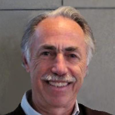 David Lubin Payomet Board Member