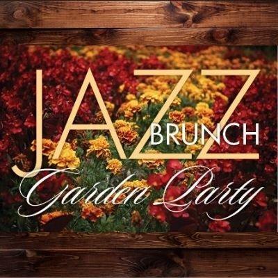 Payomet Jazz Brunch Fundraiser