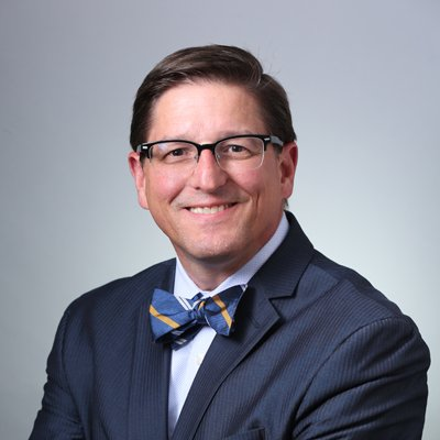 Michael Fee - Payomet Board Member