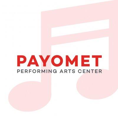 Payomet Performing Arts Center