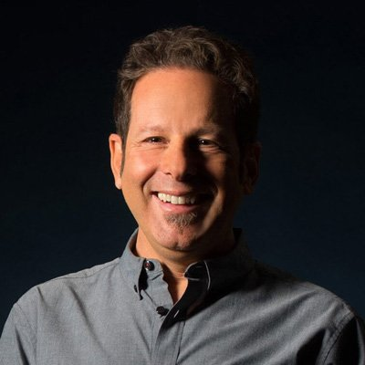 Alan Chebot Payomet Board Member