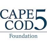 Cape Cod 5 Foundation