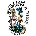Bubalas by the Bay