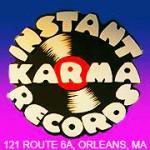 Instant Karma Records