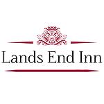 Land's End Inn