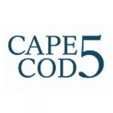 Cape Cod Five Cent Savings Bank