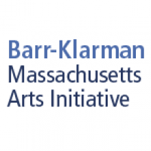 Barr-Klarman Arts Initiative