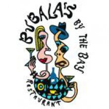 Bubalas by the Bay