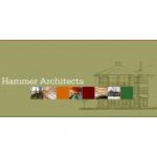 Hammer Architects
