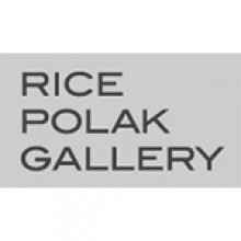 Rice Polak Gallery