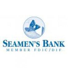 Seaman's Bank