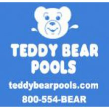 Teddy Bear Pools
