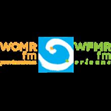 WOMR Radio